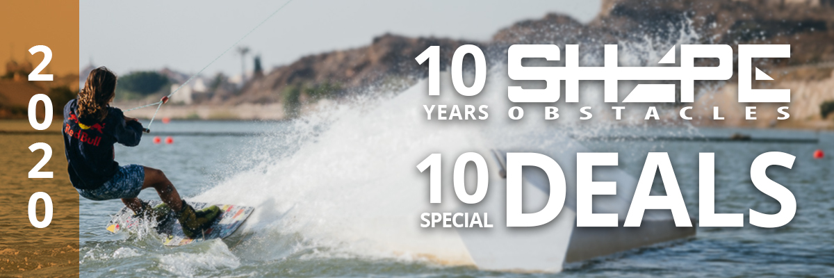 10-years-10-specialdeals-web-banner-1200x400-dez-19