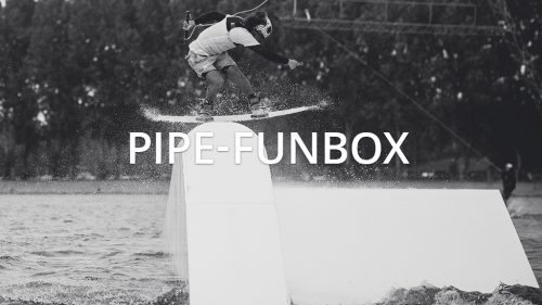 Pipe Funbox