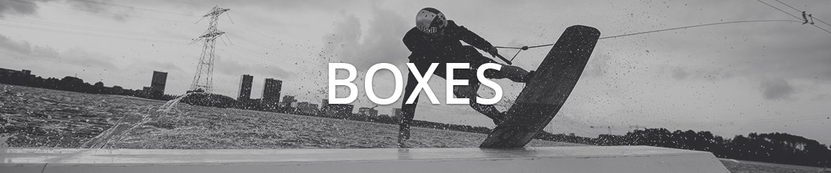 boxes-header-web-pic-1200x250-nov-19