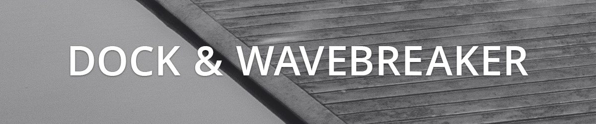 dock-wavebreaker-header-web-pic-1200x250-nov-19